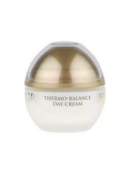 Thermo-Balance Day Cream