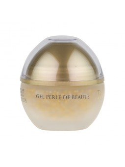 Beauty Pearl Gel