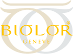 BIOLOR Swiss Cosmetics